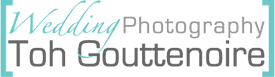 Toh Gouttenoire destination wedding photographer